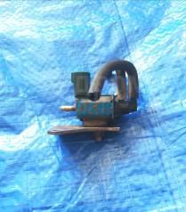 Клапан вакуумный Nissan [K5T46581]