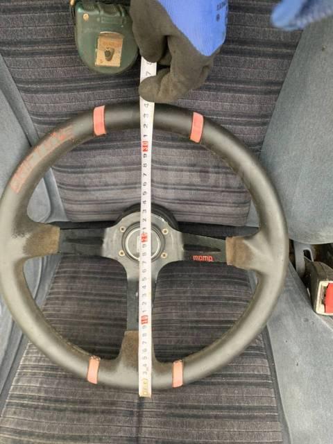 Крутой JDM Дрифт руль с рубля!