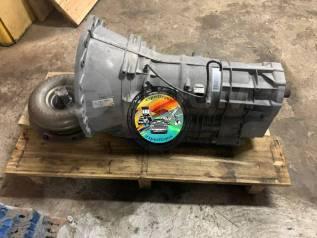 Контракт. Двигатель Land Rover проверен на ЕвроСтенде в Ханты-Мансийске