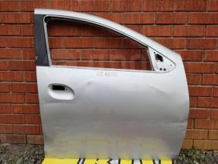 Дверь передняя правая Renault Logan 2 Sandero 2