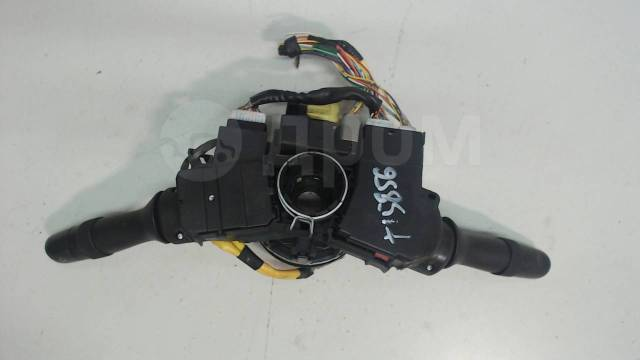 Переключатель поворотов и дворников (стрекоза), Lexus GS 2005-2012 [5826931] 8414030310