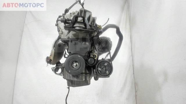 Двигатель Renault Modus 2005 1.4 л, Бензин ( K4J 770 )