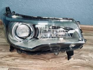 Фара Правая Nissan DAYZ W1048 Original Japan
