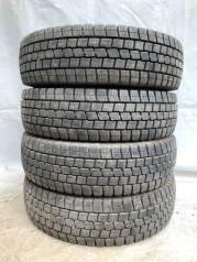 Dunlop DSV-01, 195/80R15 107/105L LT