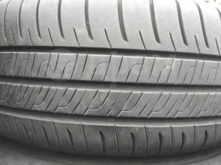 Dunlop Enasave RV505, 225/60R17