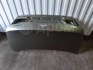 Крышка багажника Nissan maxima 2000, Infiniti I30, Nissan Cefiro A33