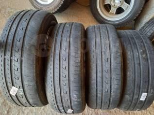 Bridgestone Ecopia PRV, 225/55 R18