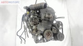Двигатель Chevrolet Tacuma, 2005, 2 л, бензин (T20SED)