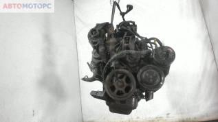 Двигатель Chrysler Voyager 1996-2000, 3.3 л, бензин (EGA)