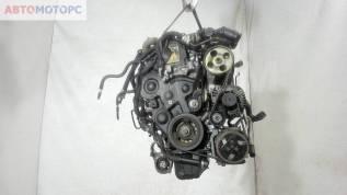 Двигатель Peugeot Partner 2002-2008, 1.6 л, дизель (9HW)