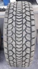 Dunlop Grandtrek SJ5, 275/70 R16 114Q