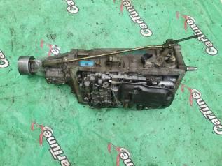 Автомат АКПП Crown JZS171 1JZ-GTE 30-40LS [Cartune] НЛ1908