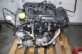 Контрактный Двигатель Renault, проверенный на ЕвроСтенде в Краснодаре.