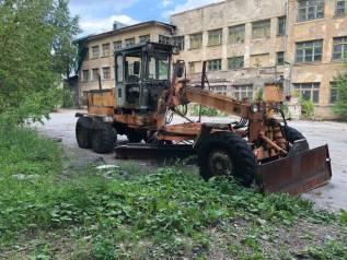 ДЗ-180а, 2001