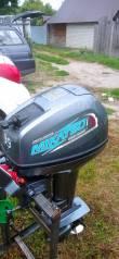 Подвесной лодочный мотор Микатсу 9,9(15) новый