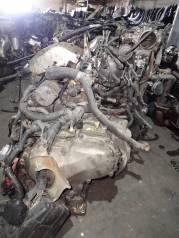 АКПП Toyota 3S-FE контрактная | Установка Гарантия 8078490