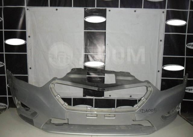 Бампер передний Datsun mi-do 626515pa0f 626515PA0F