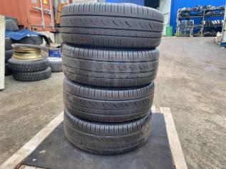 Pirelli Powergy, 215/45R17