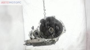 МКПП 5-ст. Nissan Primera P11 1999-2002, 1.8 л, бензин (QG18DE)