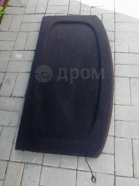 Полка багажника Volkswagen Tiguan 2012 [5N0867769K] TIG CCZD