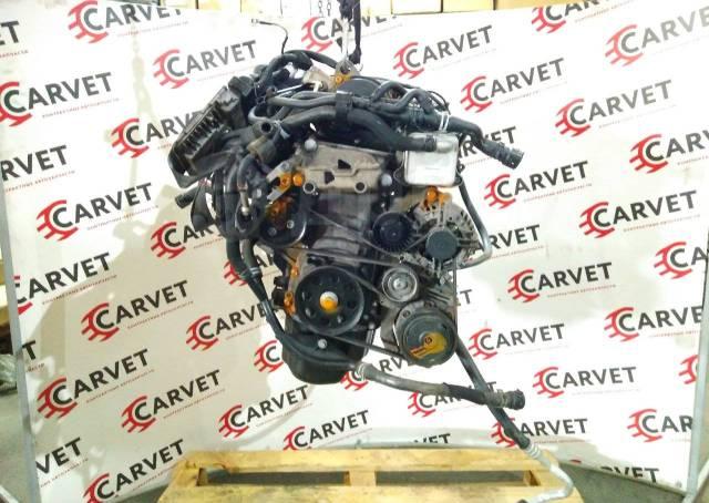 Двигатель CBZ 1.2л 105 л. с Skoda / Volkswagen / Audi 03F100091AX 03F100031FX
