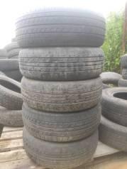 Bridgestone, 195/65 R14