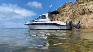 Услуги катера, Морское такси, Аренда катера, Морские прогулки