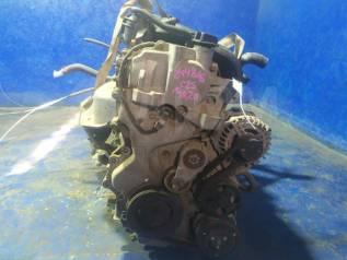 Двигатель Nissan Qashqai J10E MR20DE 11056EN200 Гарантия 6 месяцев