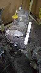 Двигатель в сборе Renault K7MF410