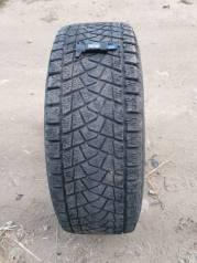 Bridgestone Blizzak DM-Z3, 275/70r16