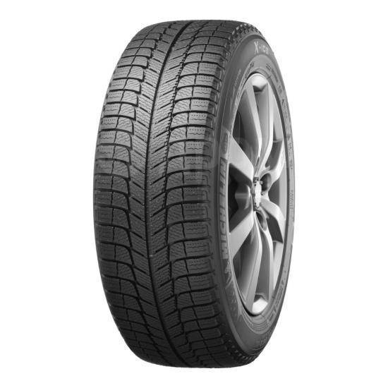 Michelin X-Ice 3, 185/55 R16 87H