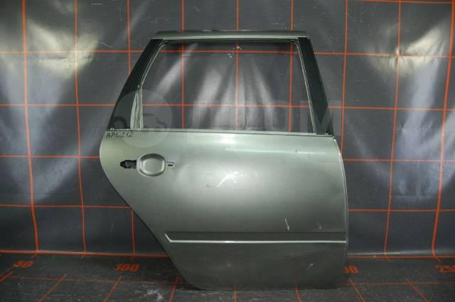 Дверь задняя правая - Lada Kalina 1 (2004-13гг) 1118620001470