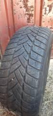 Dunlop Grandtrek WT M3, M3 255/55 R18