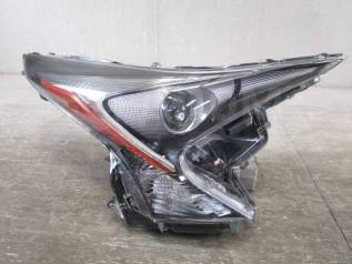 Фара правая Toyota Prius, ZVW50 47-80. Оригинал. Япония.