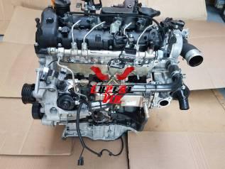 Контрактный Двигатель Hyundai, проверенный на ЕвроСтенде в Краснодаре.