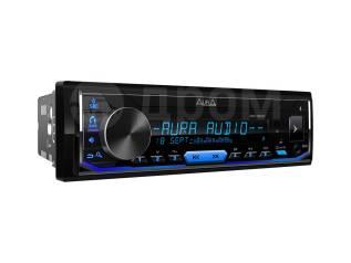 Автомагнитола AURA AMH-78DSP Динамика Авто