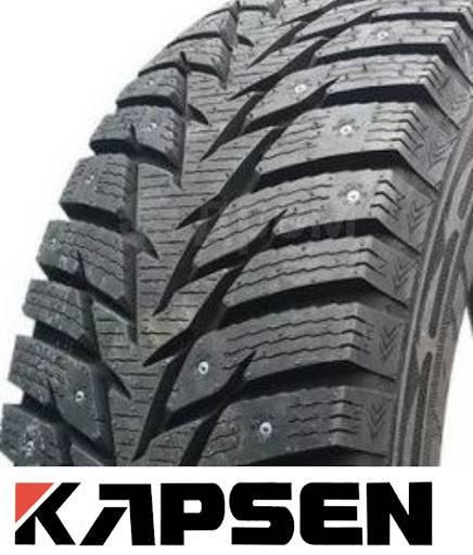 Kapsen RW506, 225/65R17