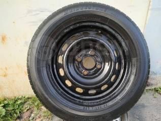 Bridgestone SF-265, 185/65/14