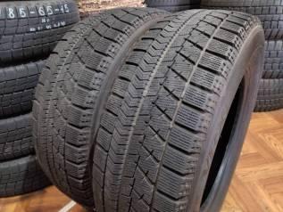 Bridgestone Blizzak VRX, 215/65R16