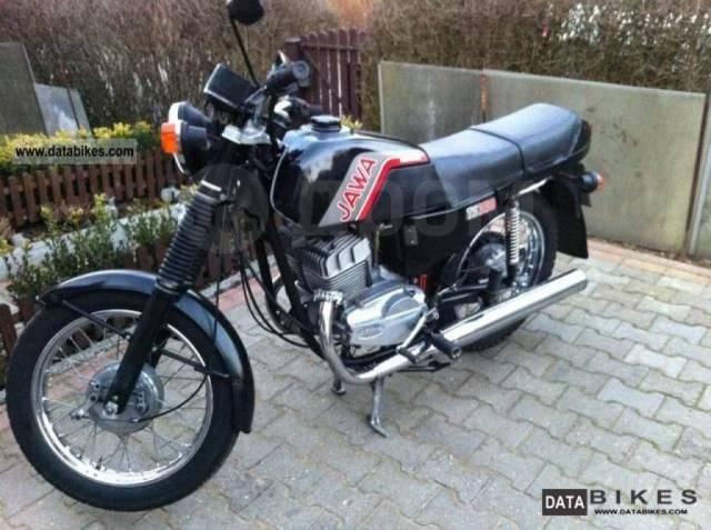 Куплю мотоцикл Ява 638 на запчасти