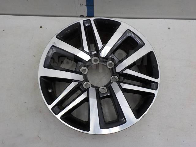 Toyota fortuner диск оригинал r18 426110KT00
