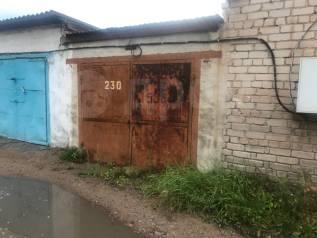 Продам гараж в кооператив мотор