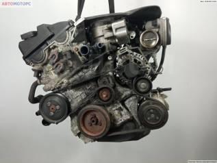 Двигатель BMW 3 E46 2003, 2 л, бензин (N42B20A)