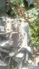 Двигатель москвич 401