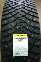 Dunlop Grandtrek Ice03, 265/50 R20 111T XL