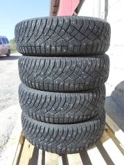 Nitto Therma Spike, 185/65R15