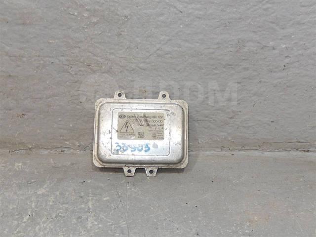 Блок ксеноновой лампы BMW 5-серия E60/E61 2003-2009