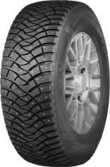 Dunlop SP Winter Ice 03, 195/65 R15 95T XL