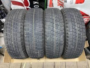 Bridgestone Ice Partner, 205/65R16