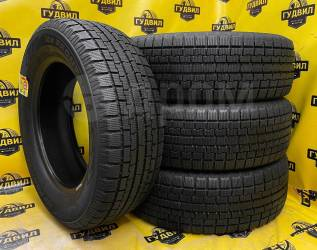 Toyo Ice Frontage, 195/65R15